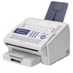DX-800 Panafax fax machine