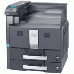 Kyocera FS-C8500DN Color Laser Printers