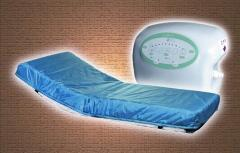 LS 9000 Low Air Loss Mattress System with Pulsate