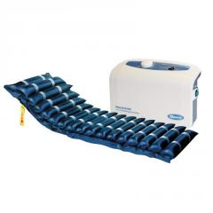 Low Air Loss/Alt Pressure Mattress AS5300