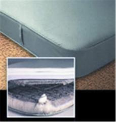 Ortho-Coil™Super Firm Support Innerspring Mattress