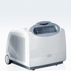 Whynter ARC-13W SNO 13000 BTU Portable Air