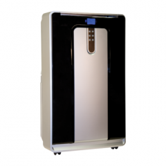 Haier CPN10XCJ 10000 BTU Portable Air Conditioner