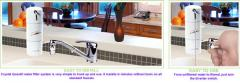 CRYSTAL QUEST® Classic Disposable Countertop Water