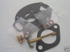 Minneapolis Moline Z Za Zb Zas Carburetor Kit K71