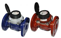 Control Valves, Fittings and Accessories