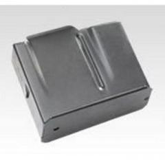 Extra 5 and 10-round Magazines for Remington M700