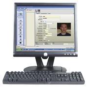 Vindicator® Badge Manager 2.0 Access Control