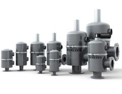 TEKLEEN Water Filters and Accessories MTF Series