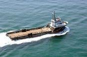 OSV 191 Offshore Supply Vessels