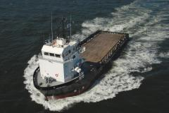 OSV 210 Offshore Supply Vessels