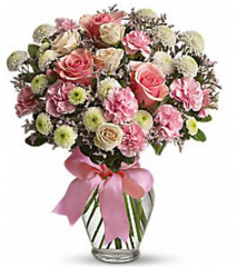 Sweet as Candy Bouquet