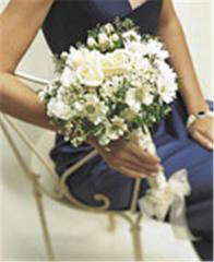TW37-3 Bouquet