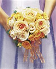 TW32-2  Bouquet