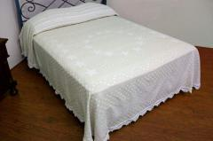 Betsy Ross Bedspreads