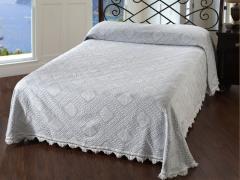 Cape Cod Bedspreads