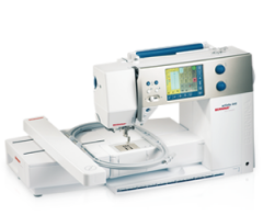 Bernina Artista 640 Sewing Machine