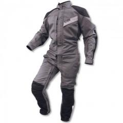 Roadcrafter One Piece Suit