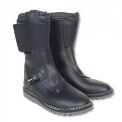 Aerostich Combat Lite Boots