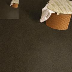 Charmingly Soft Tigressá Carpet