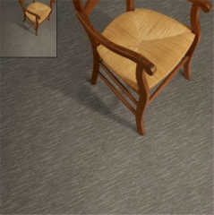 Ryan's Creek Resista Refresh/Evans Carpet