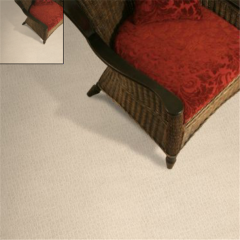 Lake Stewart Bigelow Chateau Carpet