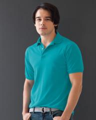 Anvil 50/50 Jersey Polo