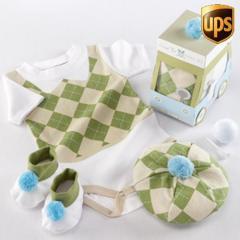 Sweet Tee Gift Set