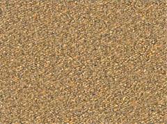 Attribute 28 - Basket Weave Carpet