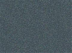 Baytowne 26 - Aztec Carpet