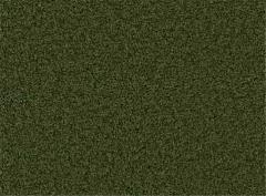 Beyond Measure - Balsam Green Carpet