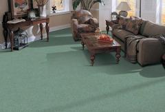Earthly Charm Carpet