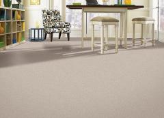 Optimum Effect Carpet