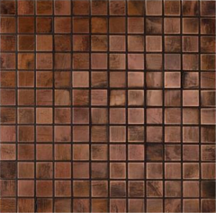 Mannington Antique Copper Tile