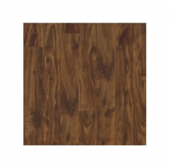 Burlwood by Mannington Autumn Laminate