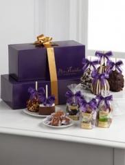 Mrs.Prindable's Chocolate Dreams Handmade