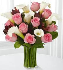Fabled Beauty Bouquet FW73