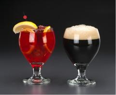 Embassy Sangria/ Beer Glassware