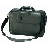 BL5502