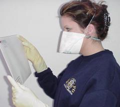 Level I Pandemic PPE Kit,  #MPAV1