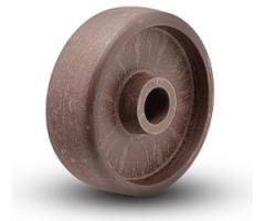 Thermo wheels range