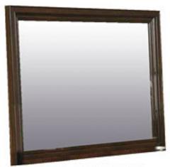 Name: AL2000 Mirror