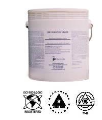 ZRC® Zero-VOC Galvanizing Compound