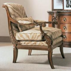 Traditional Ferguson Chair