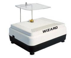 10030 Wizard IV™ Grinder