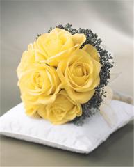 Serene Highness Bouquet