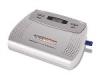 ON HOLD PLUS: OHP 6500 MP3 Digital On-Hold Audio