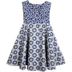 Legacy Dress