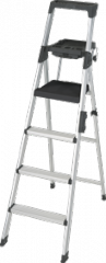 Cosco 6 foot Signature Series Step Ladder