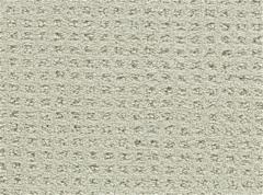 4B642 Elegant Details - Cut Uncut Carpet